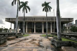 1024px-Hawaii_State_Capitol,_Honolulu