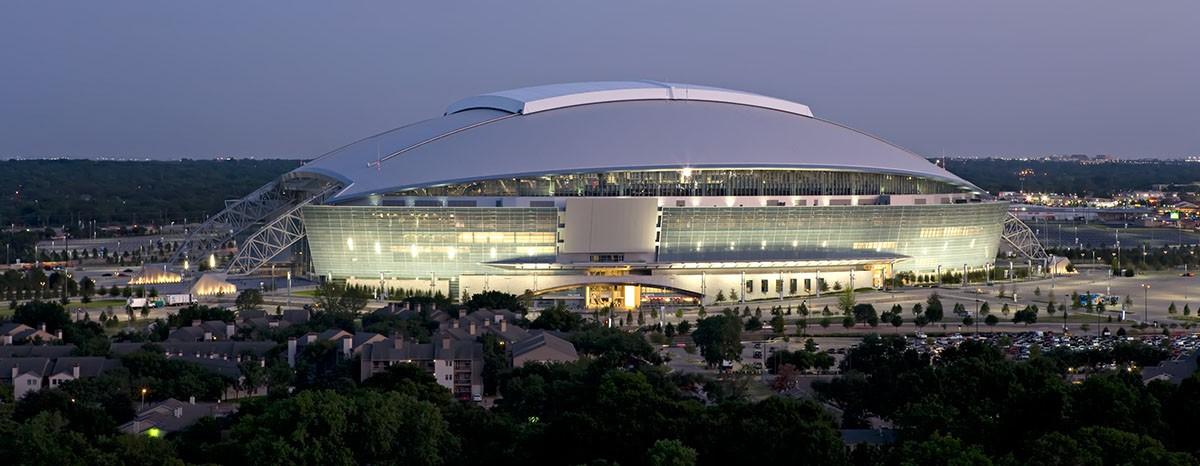 cowboys-stadium-3-1200x466