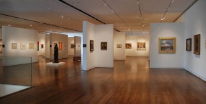 norman-fred-jones-museum-of-art-th
