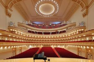 stern_auditorium__x_large