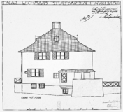 176px-Asplund_Villa_Sturegarden_North_View