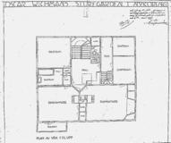 191px-Asplund_Villa_Sturegården_planritning_övervåning