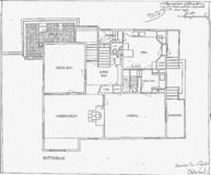 193px-Asplund_Villa_Sturegarden_planritning_bottenplan