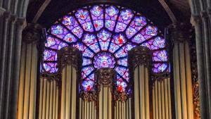 paris-great-organ-1500x850