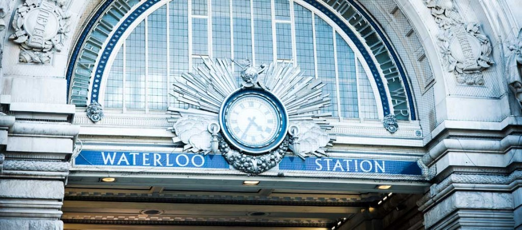 1155x510-Waterloo-Station