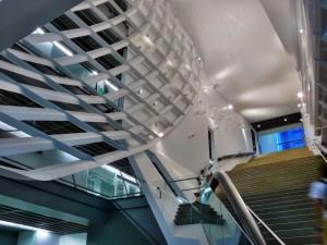 1920px-Atrium_and_Staircase_Interior-1