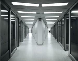 Eero_Saarinen_-_IBM_Thomas_J._Watson_Research_Center