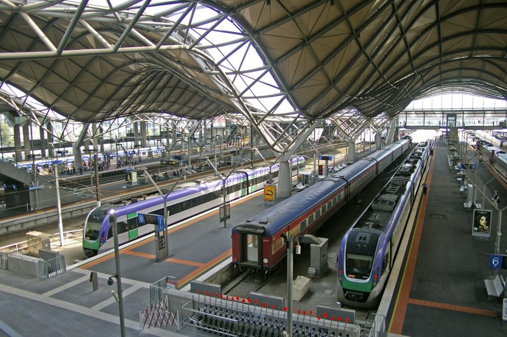 Southern_Cross_Station