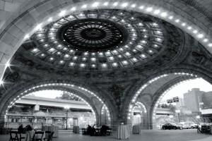 Union_station_Pittsburgh