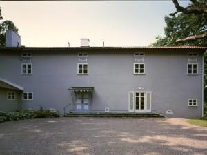 djursholm1