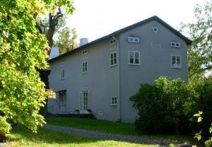 djursholm2