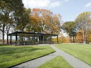 philip-johnson-architecture-001