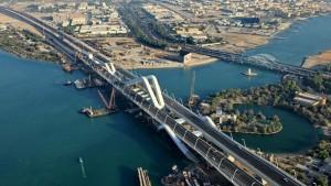 zayed-bridge-1